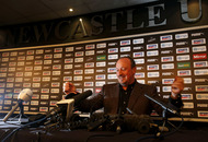 Rafael Benitez agrees deal to stay at Newcastle