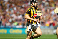 Richie Hogan to miss Leinster semi-final with broken hand