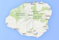 Irishman dies in Hawaii skydiving tour plane crash