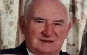 Church of Ireland's oldest clergyman was still writing at 102