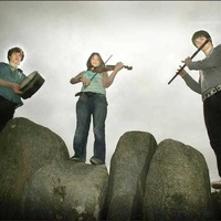 Unionists welcome Ulster Fleadh to be held in Bangor