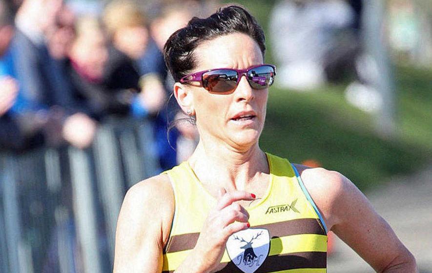 Inside Track: Ulster runners make up half of Ireland's Rio marathon team