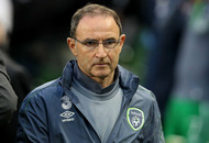 Talking points for Republic of Ireland ahead of Euro 2016