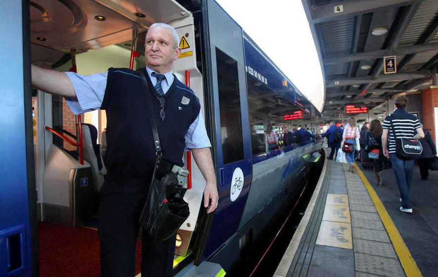 Translink to increase fines for fare dodgers to £50