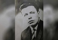 50 years since first victim of Troubles was shot by UVF