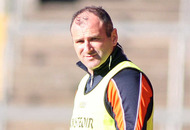 Steven McDonnell convinced Armagh can upset Cavan
