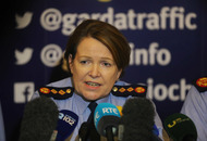 Garda's official watchdog 'deeply troubled' by the force's repeated shortcomings