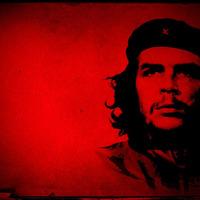 Mar a bhuail Jim le Che i mbeár i gCo. an Chláir