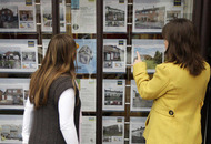 Could the property revival bring its own dangers?