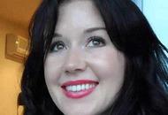 Jill Meagher murder was 'preventable': Australian coroner