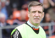 Live blog: Cavan v Armagh All-Ireland SFC
