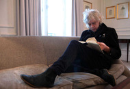 Bob Geldof eulogises Irish literary rebel WB Yeats in BBC documentary