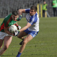 GAA Matchbox: A look ahead to all the weekend's action