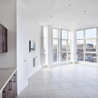 Positive office market reflected in city centre residential sales