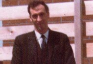 Claims that RUC were watching house where two INLA men were shot dead