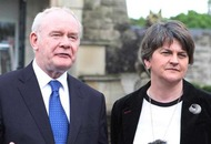 Public and interest groups urged to help finalise Stormont policy plan