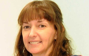 Ebola case nurse Pauline Cafferkey unable to run again due to virus