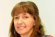 NEW:    Ebola case nurse Pauline Cafferkey unable to run again