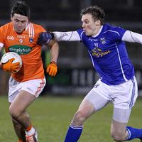 Ulster SFC: Cavan v Armagh match analysis