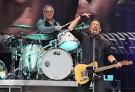 Review: Bruce Springsteen at Croke Park in Dublin