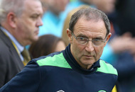 Martin O'Neill warns players that set-pieces will be key