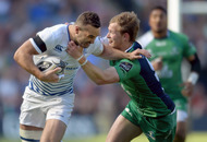 Connacht beat Leinster to claim Pro12 title
