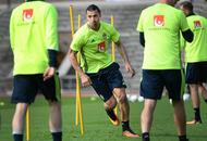Martin O'Neill working on plan to stop Zlatan Ibrahimovic