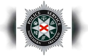 Second petrol bomb attack on police in Carrickfergus in a week