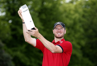 Chris Wood boosts Ryder Cup hopes with Wentworth win