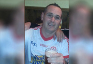 Mickey Barr murder: Man (29) appears before Dublin court charged with killing
