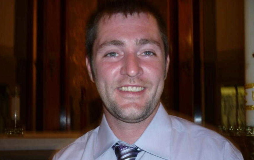 Tyrone man Shane Quinn (39) killed in New York balcony fall