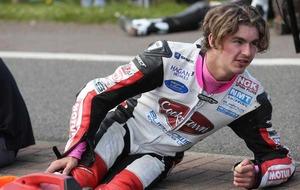 Heart-breaking last words of North West crash victim Malachi Mitchell-Thomas