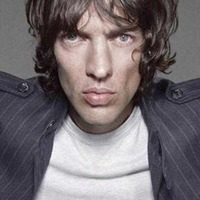 Music Scene: Richard Ashcroft's These People as good as The Verve's highest highs