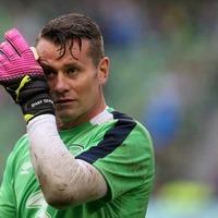 Euro 2016: Four talking points ahead of Republic of Ireland's friendly against Belarus