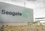 Seventy workers face axe at tech giant Seagate's Derry base