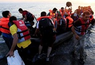 British coastline facing biggest breach by people smugglers, warns union official