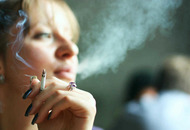 Plain cigarette packaging 'kills the glamour of smoking'
