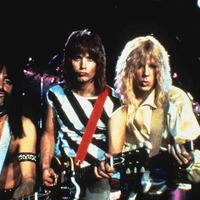 Don't miss: This is Spinal Tap at QFT Belfast, tonight