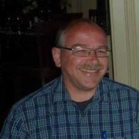 Dr John Hinds colleague criticises air ambulance charity