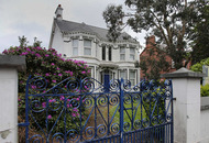 Kincora: MI5 'blackmailed paedophile politicians'
