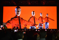 German group Kraftwerk lose copyright case in top court