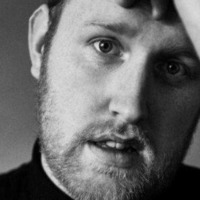 Gavin James plays BBC Music Day concert at Stormont