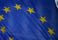 Opportunity now for UK and EU to build a better relationship
