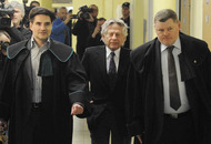 Roman Polanski extradition drive revived by Poland's justice minister
