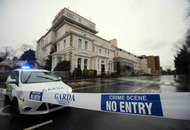 NEW:    Regency Hotel shooting: two more men arrested by gardai