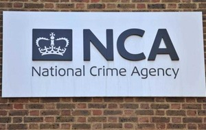 Businessman Frank Cushnahan arrested by NCA in Nama probe