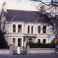 Kincora inquiry: Hundreds of top secret files are handed over