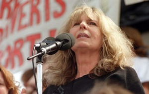 TV writer of The Liver Birds and Bread, Carla Lane dies aged 87