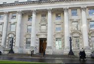 Conradh na Gaeilge to challenge Stormont over Irish language