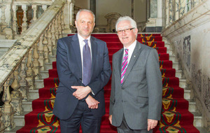 Belfast conference will focus on strong business links between Poland and Northern Ireland